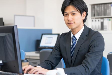 旭精機工業株式会社(ID:a0536042121-3)のバイトメイン写真