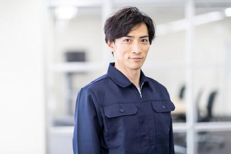 旭精機工業株式会社(ID:a0536042121-5)のバイトメイン写真