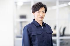 旭精機工業株式会社(ID:a0536042121-5)