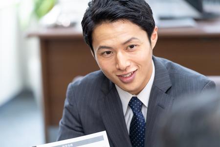 旭精機工業株式会社(ID:a0536042121-10)のバイトメイン写真