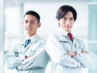 旭精機工業株式会社(ID:a0536042121-7)のバイトメイン写真