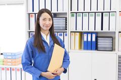 イオンフードサプライ株式会社(ID:hu0109093021-1)