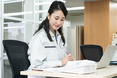 イオンフードサプライ株式会社(ID:hu0109093021-3)