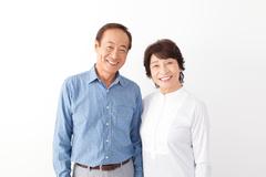 コミュニティワン株式会社(ID:te0031042121-1)