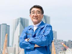 コミュニティワン株式会社(ID:te0031062321-4)