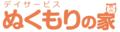 【株式会社エムズコンサルティング(ID:e0283073021-1)】のロゴ