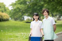 株式会社ジーエヌエス中部 みのりライフ介護センター(ID:mi0220042121-2)