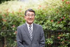 岐菱商事株式会社(ID:ki0317042621-5)
