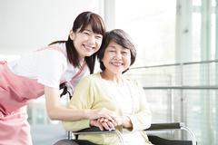 医療法人生寿会 五条川リハビリテーション病院(ID:se0470062321-1)