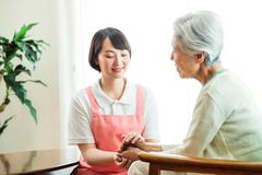 医療法人生寿会 五条川リハビリテーション病院(ID:se0470062321-2)