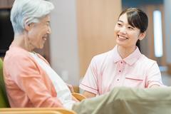 医療法人生寿会 五条川リハビリテーション病院(ID:se0470062321-3)