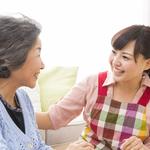 サービス付き高齢者向け住宅 百彩(ももいろ)(ID:se0470101321-1)-1