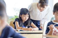 公文式 神戸教室(ID:ku0527042621-5)