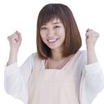 株式会社メンテック(ID:me0229042621-1)