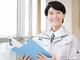 稲沢工業株式会社(ID:i0140081121-4)のバイトメイン写真