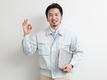 【稲沢工業株式会社(ID:i0140042821-5)】のバイトメイン写真