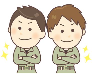 稲沢工業株式会社(ID:i0140042821-3)のバイトメイン写真