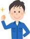 【稲沢工業株式会社(ID:i0140081121-5)】のバイトメイン写真