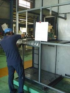 稲沢工業株式会社(ID:i0140081121-2)のバイトメイン写真
