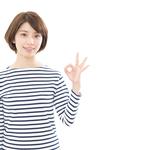 株式会社ソフト・ピア(ID:so0011063021-9)-3