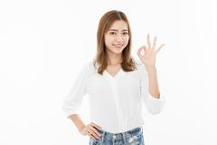 株式会社ソフト・ピア(ID:so0011051721-9)-1