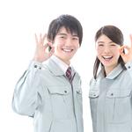 株式会社ピア・サポート(ID:so0011093021-1)-3