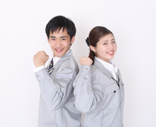 株式会社ソフト・ピア(ID:so0011073021-4)-3