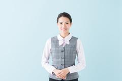 株式会社エヌジェーシー(ID:e0224062321-3)