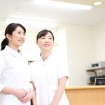株式会社エヌジェーシー(ID:e0224042621-6)