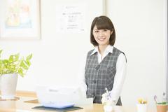 株式会社エヌジェーシー(ID:e0224052421-5)