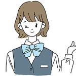 株式会社エヌジェーシー(ID:e0224062321-5)
