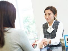株式会社エヌジェーシー(ID:e0224071921-1)