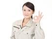【伊藤忠アーバンコミュニティ株式会社(ID:i0279043021-1)】のバイトメイン写真