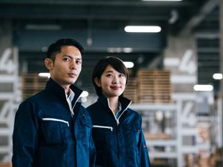 三輝工業株式会社(ID:sa1041042821-6)のバイトメイン写真