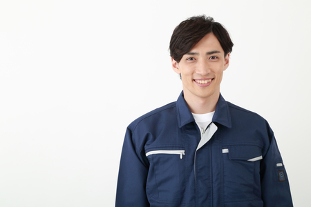 株式会社ヤシキ建築板金(ID:ya0370042821-2)のバイトメイン写真