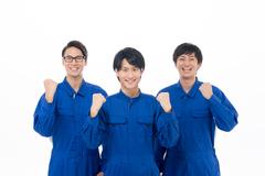 株式会社ヤシキ建築板金(ID:ya0370042821-3)