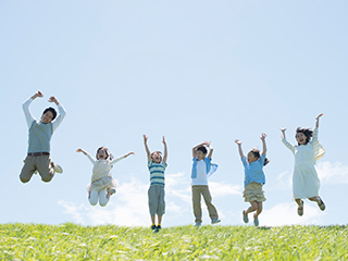 アンそろばん教室 キタン塾(ID:ki0248043021-3)のバイトメイン写真