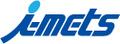 【株式会社アイ・メッツ 金山オフィス(ID:a0301043021-5)】のロゴ