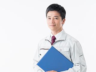 株式会社アイ・メッツ 金山オフィス(ID:a0301043021-4)のバイトメイン写真