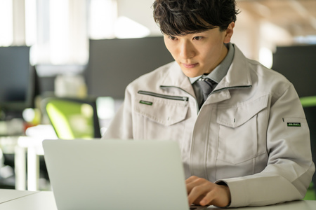 株式会社アイ・メッツ 金山オフィス(ID:a0301043021-1)のバイトメイン写真
