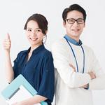 飯島製本株式会社 恵那工場(ID:i0612071921-1)-1