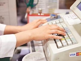 エコパーク 清洲店(ID:e0354043021-6)のバイトメイン写真