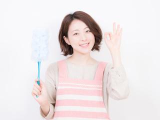株式会社日本クリーナー(ID:ni0058043021-1)のバイトメイン写真