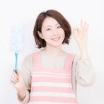 株式会社日本クリーナー(ID:ni0058043021-1)
