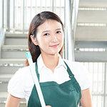 株式会社日本クリーナー(ID:ni0058083021-10)