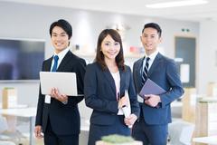 株式会社YG豊田(ID:wa0273043021-2)