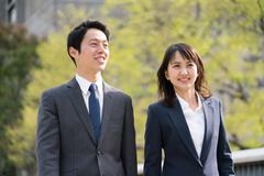 株式会社YG豊田(ID:wa0273043021-3)