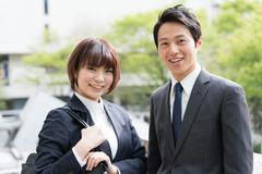 株式会社YG豊田(ID:wa0273043021-4)