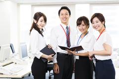 株式会社YG豊田(ID:wa0273043021-5)