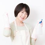 有限会社セイアイ(ID:se0445043021-1)